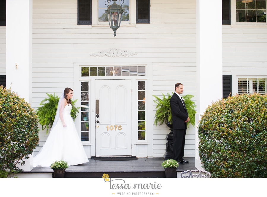 founders_hall_wedding_pictures_heather_brian_tessa_marie_Weddings_Candid_emotional_beautiful_light_wedding_pictures_0031