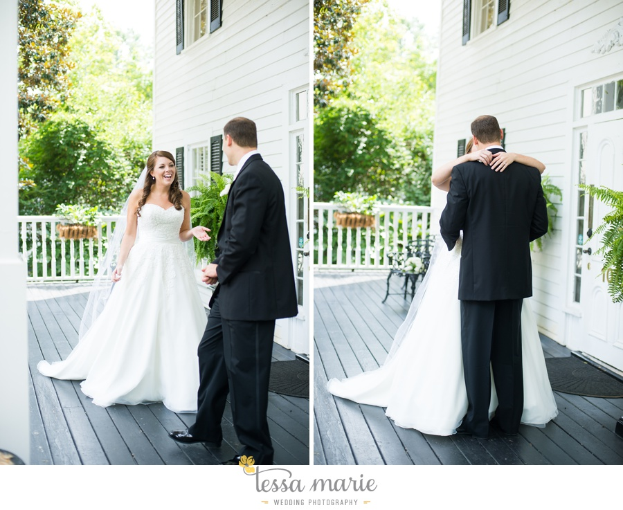 founders_hall_wedding_pictures_heather_brian_tessa_marie_Weddings_Candid_emotional_beautiful_light_wedding_pictures_0032