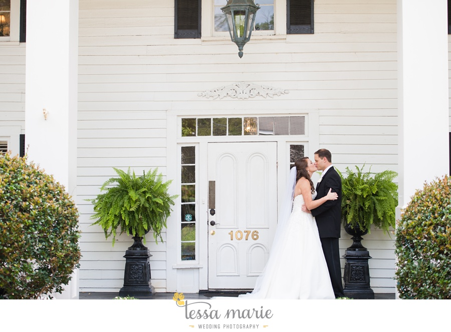 founders_hall_wedding_pictures_heather_brian_tessa_marie_Weddings_Candid_emotional_beautiful_light_wedding_pictures_0034
