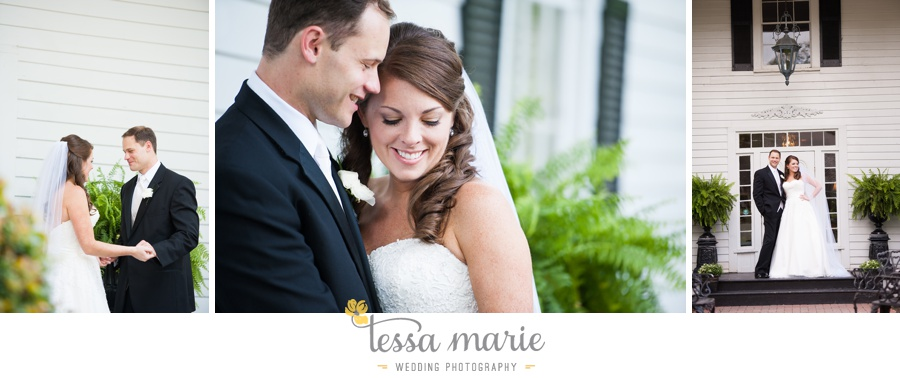 founders_hall_wedding_pictures_heather_brian_tessa_marie_Weddings_Candid_emotional_beautiful_light_wedding_pictures_0035