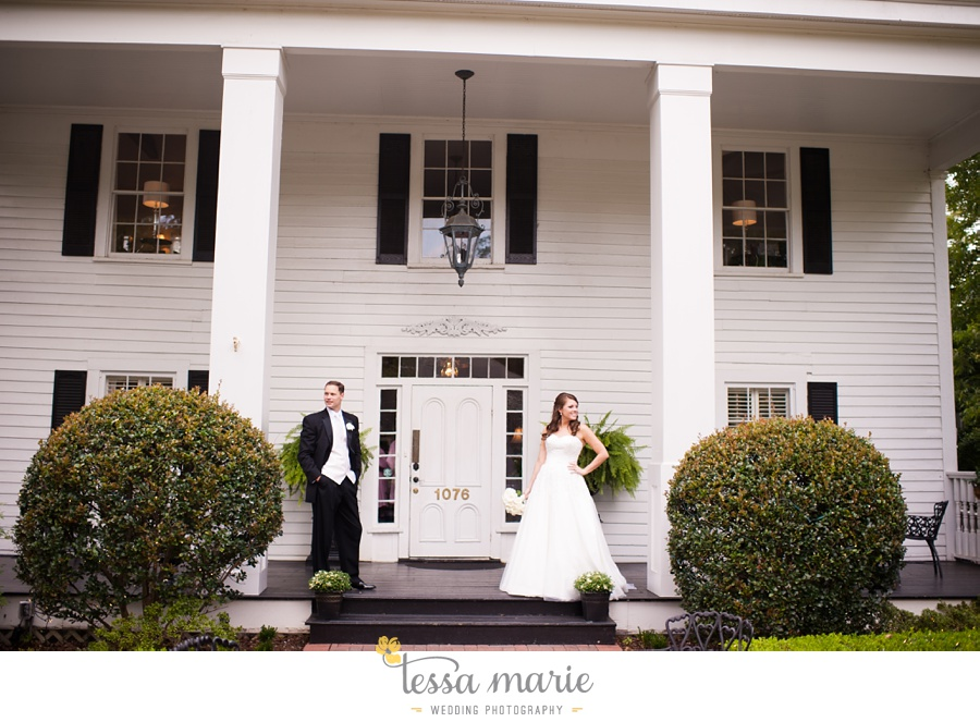 founders_hall_wedding_pictures_heather_brian_tessa_marie_Weddings_Candid_emotional_beautiful_light_wedding_pictures_0036