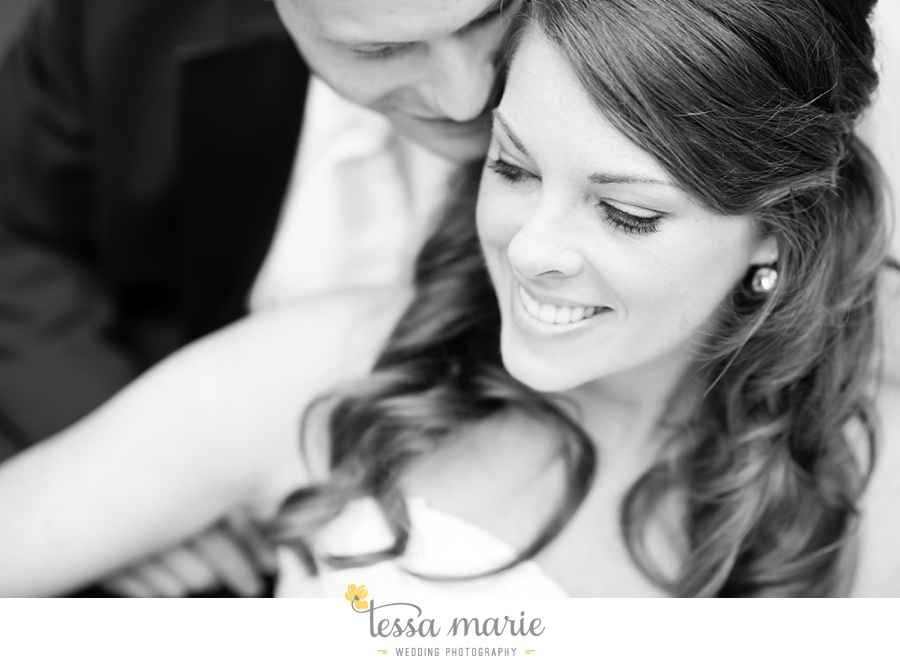 founders_hall_wedding_pictures_heather_brian_tessa_marie_Weddings_Candid_emotional_beautiful_light_wedding_pictures_0037