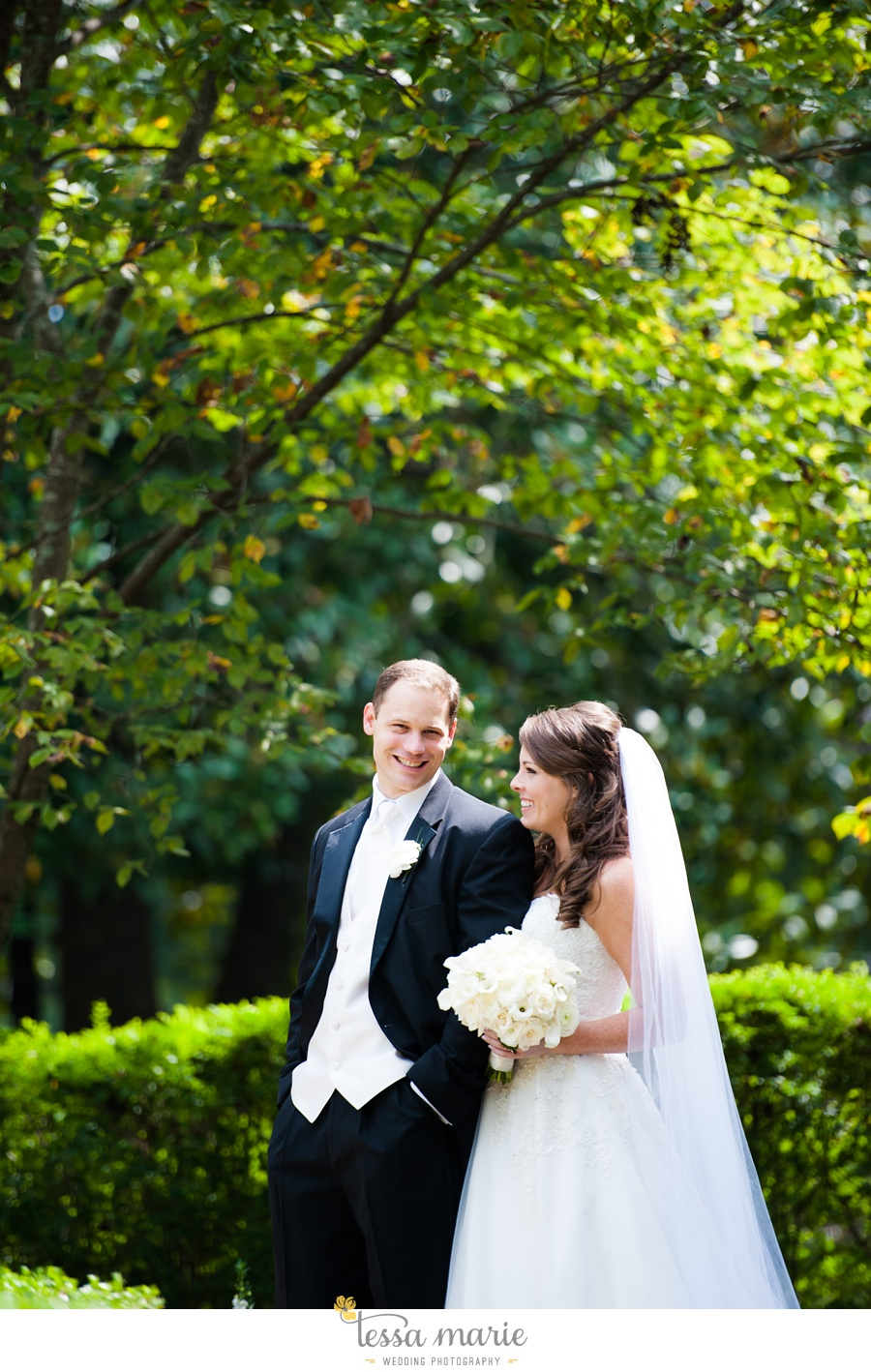 founders_hall_wedding_pictures_heather_brian_tessa_marie_Weddings_Candid_emotional_beautiful_light_wedding_pictures_0038