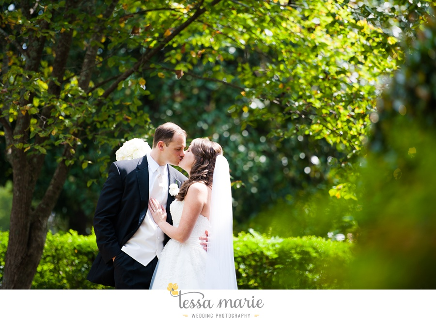 founders_hall_wedding_pictures_heather_brian_tessa_marie_Weddings_Candid_emotional_beautiful_light_wedding_pictures_0039