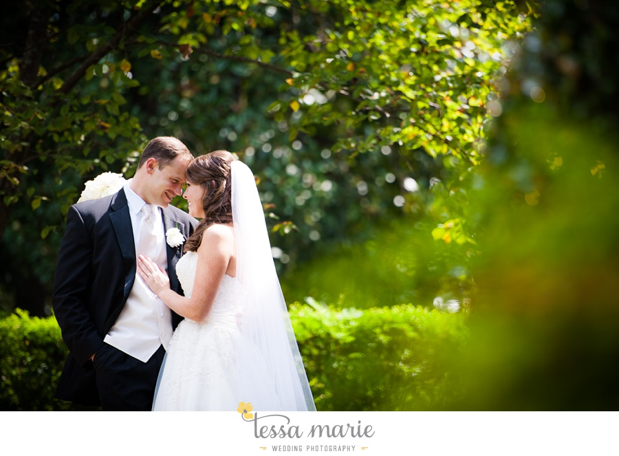 founders_hall_wedding_pictures_heather_brian_tessa_marie_Weddings_Candid_emotional_beautiful_light_wedding_pictures_0040