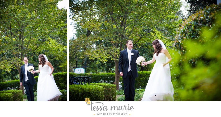 founders_hall_wedding_pictures_heather_brian_tessa_marie_Weddings_Candid_emotional_beautiful_light_wedding_pictures_0041