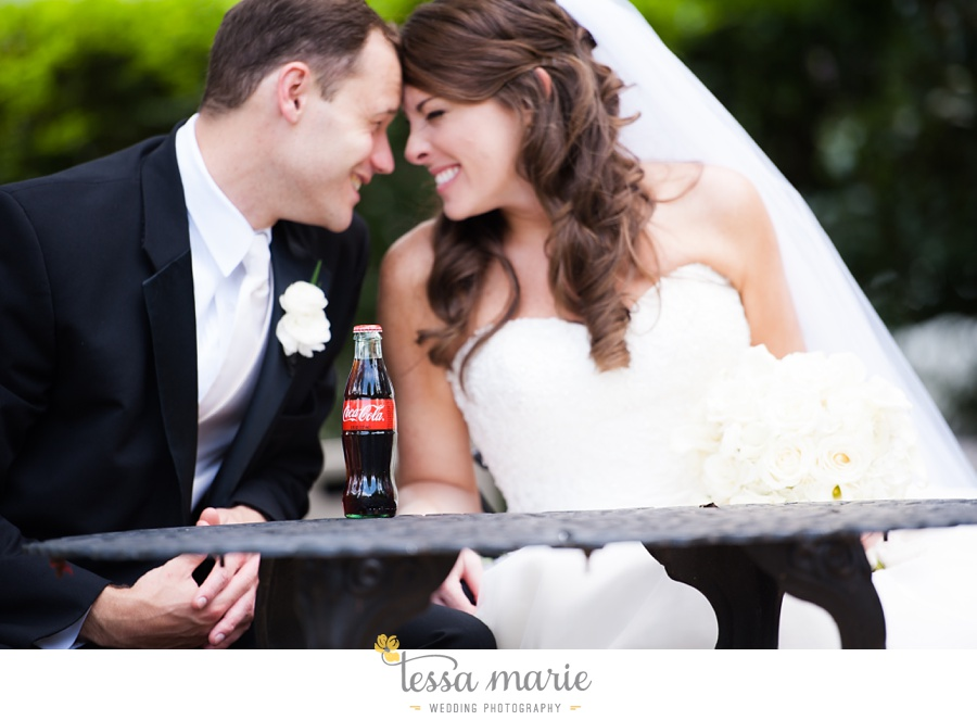 founders_hall_wedding_pictures_heather_brian_tessa_marie_Weddings_Candid_emotional_beautiful_light_wedding_pictures_0042