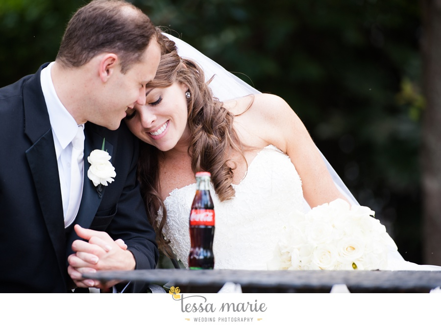 founders_hall_wedding_pictures_heather_brian_tessa_marie_Weddings_Candid_emotional_beautiful_light_wedding_pictures_0043