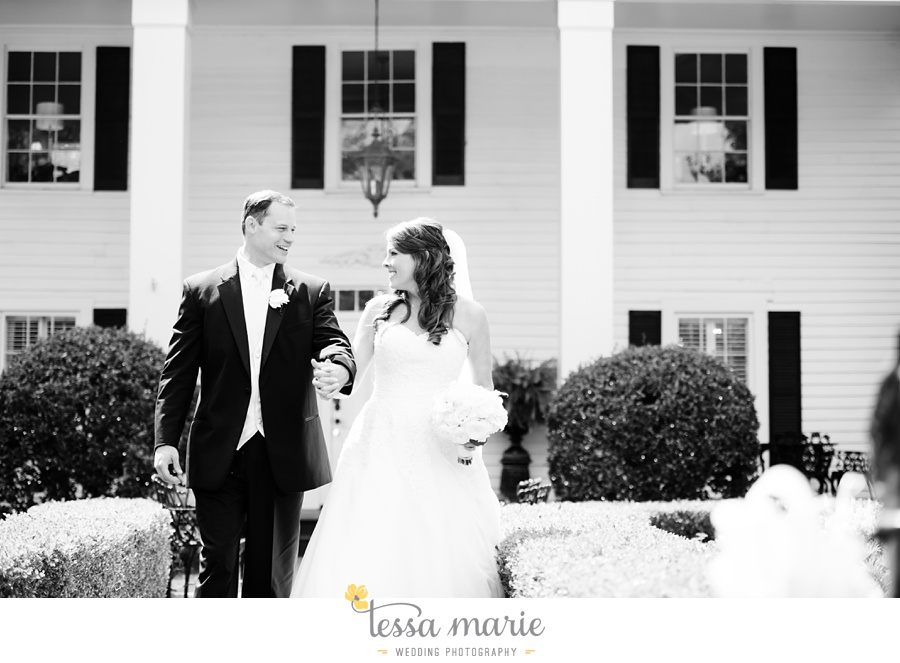 founders_hall_wedding_pictures_heather_brian_tessa_marie_Weddings_Candid_emotional_beautiful_light_wedding_pictures_0045