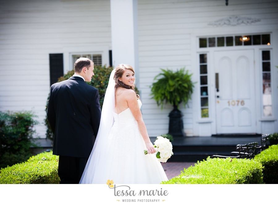 founders_hall_wedding_pictures_heather_brian_tessa_marie_Weddings_Candid_emotional_beautiful_light_wedding_pictures_0046