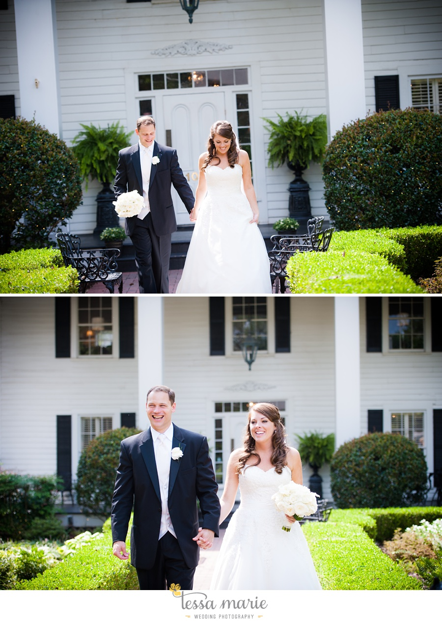 founders_hall_wedding_pictures_heather_brian_tessa_marie_Weddings_Candid_emotional_beautiful_light_wedding_pictures_0047