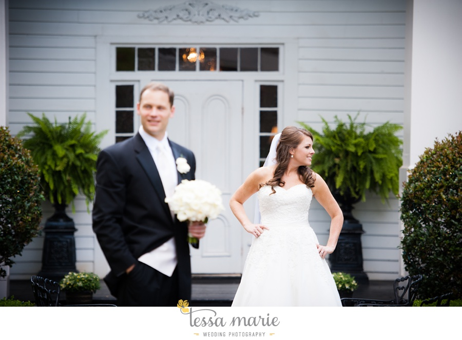 founders_hall_wedding_pictures_heather_brian_tessa_marie_Weddings_Candid_emotional_beautiful_light_wedding_pictures_0049
