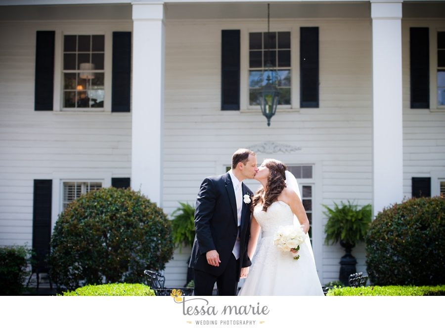 founders_hall_wedding_pictures_heather_brian_tessa_marie_Weddings_Candid_emotional_beautiful_light_wedding_pictures_0050