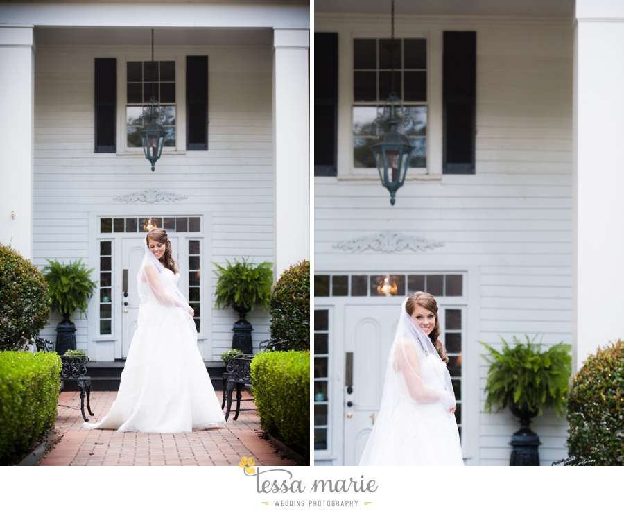 founders_hall_wedding_pictures_heather_brian_tessa_marie_Weddings_Candid_emotional_beautiful_light_wedding_pictures_0051