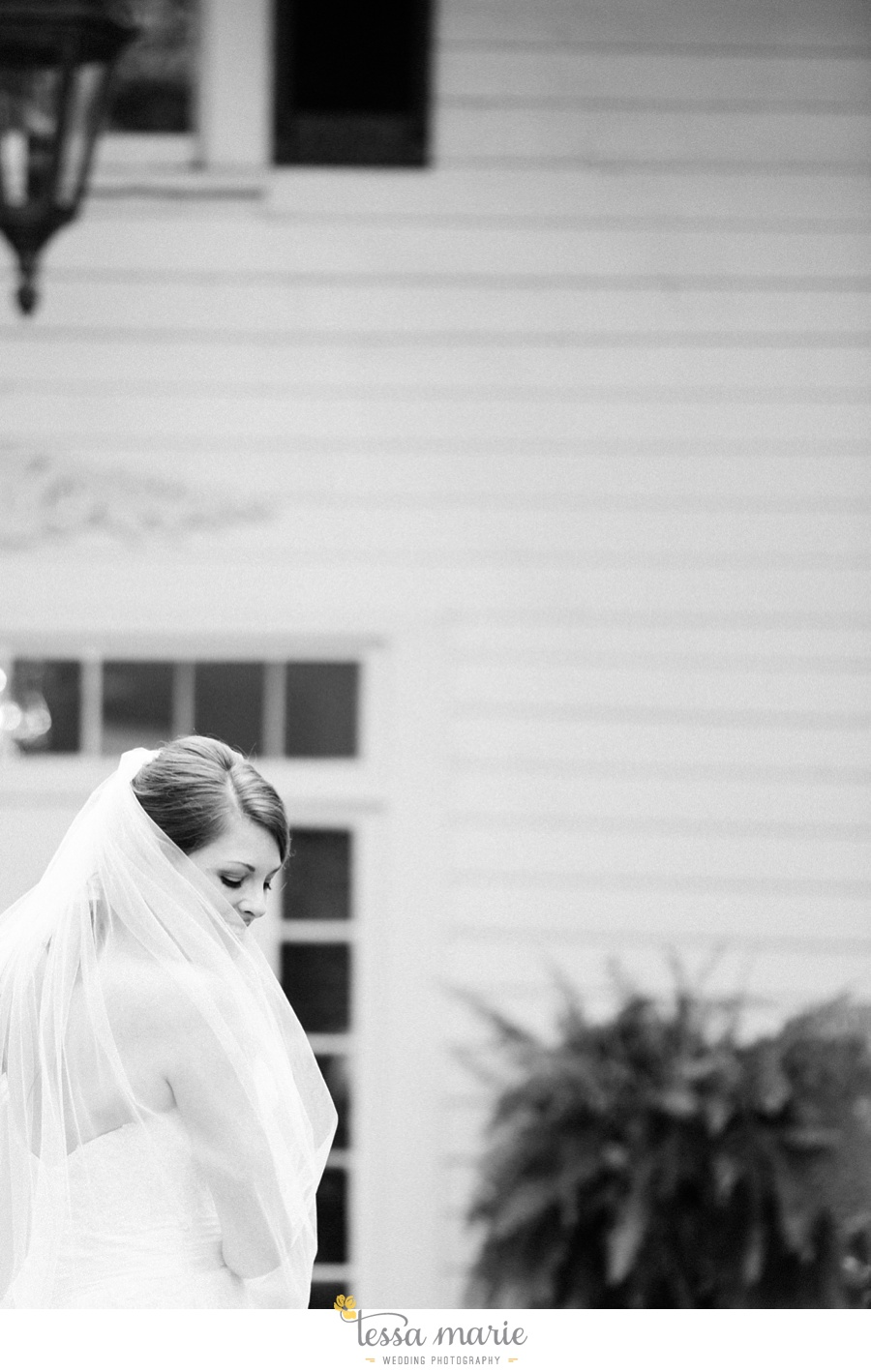 founders_hall_wedding_pictures_heather_brian_tessa_marie_Weddings_Candid_emotional_beautiful_light_wedding_pictures_0052