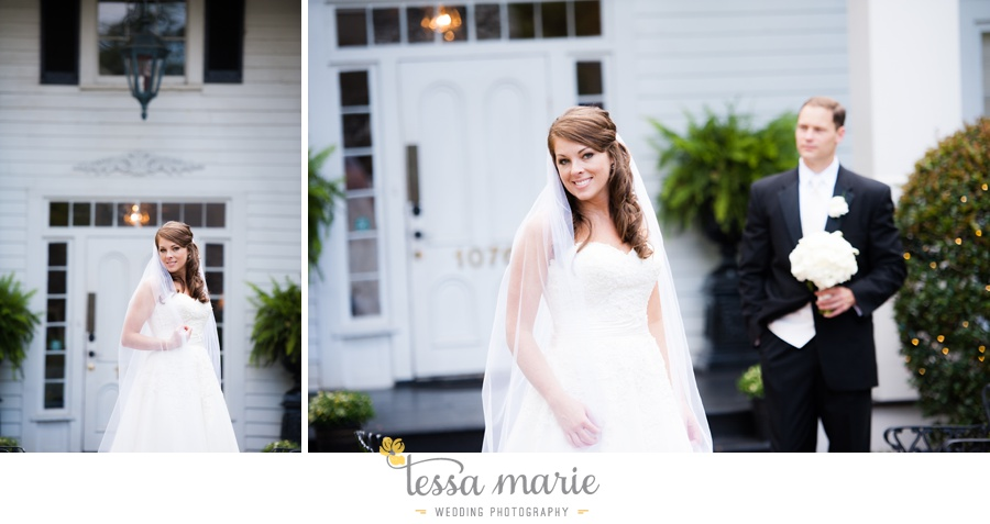 founders_hall_wedding_pictures_heather_brian_tessa_marie_Weddings_Candid_emotional_beautiful_light_wedding_pictures_0053