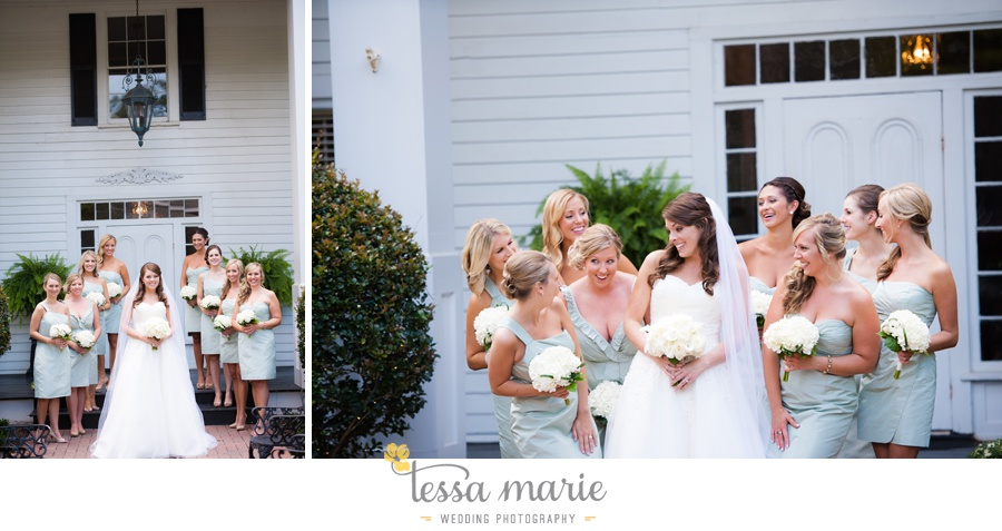 founders_hall_wedding_pictures_heather_brian_tessa_marie_Weddings_Candid_emotional_beautiful_light_wedding_pictures_0057