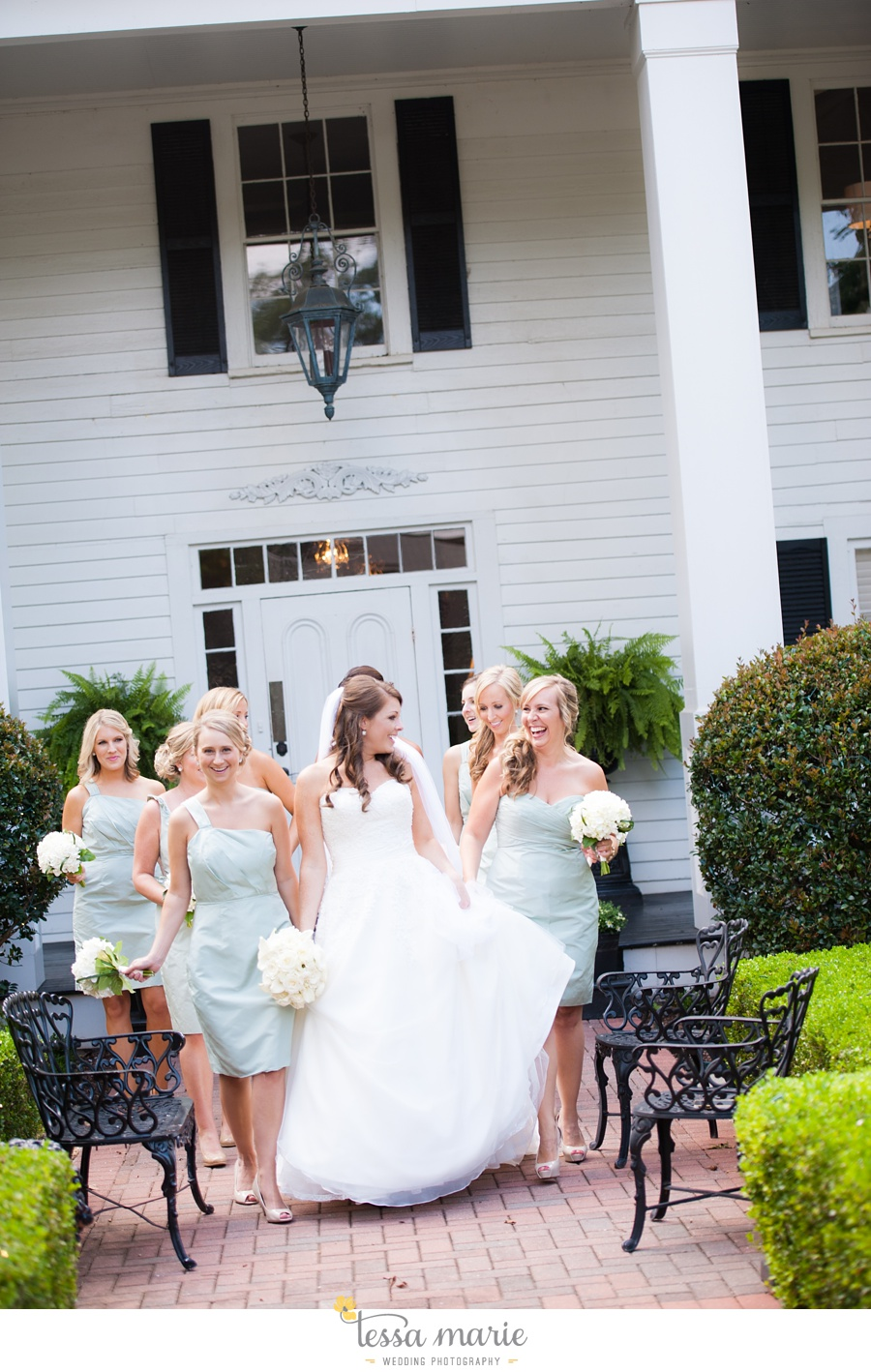 founders_hall_wedding_pictures_heather_brian_tessa_marie_Weddings_Candid_emotional_beautiful_light_wedding_pictures_0058