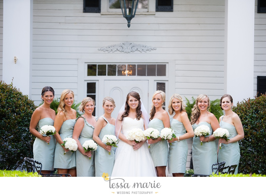 founders_hall_wedding_pictures_heather_brian_tessa_marie_Weddings_Candid_emotional_beautiful_light_wedding_pictures_0059