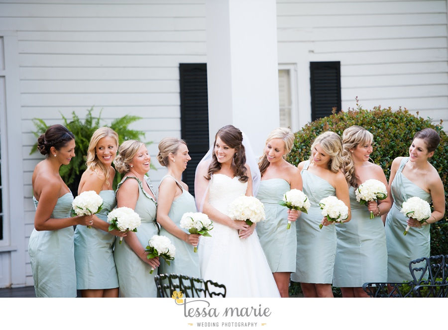 founders_hall_wedding_pictures_heather_brian_tessa_marie_Weddings_Candid_emotional_beautiful_light_wedding_pictures_0060