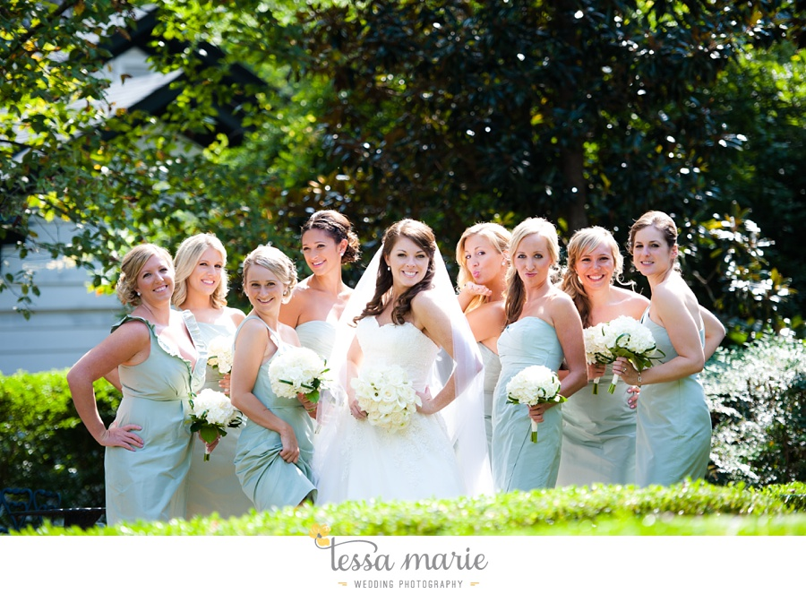 founders_hall_wedding_pictures_heather_brian_tessa_marie_Weddings_Candid_emotional_beautiful_light_wedding_pictures_0061