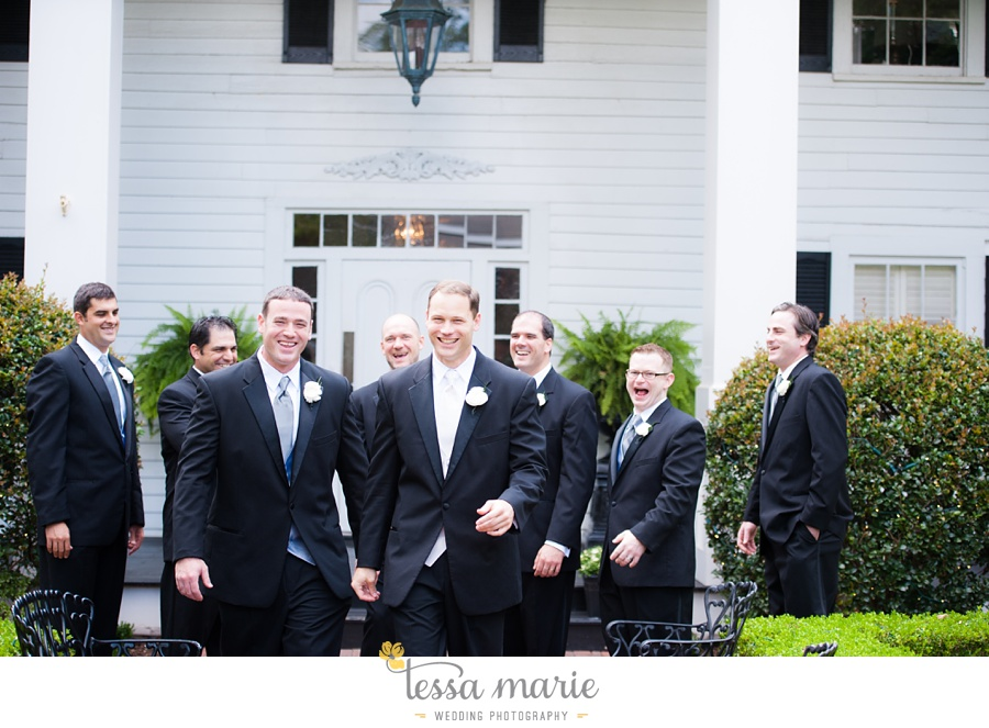 founders_hall_wedding_pictures_heather_brian_tessa_marie_Weddings_Candid_emotional_beautiful_light_wedding_pictures_0062