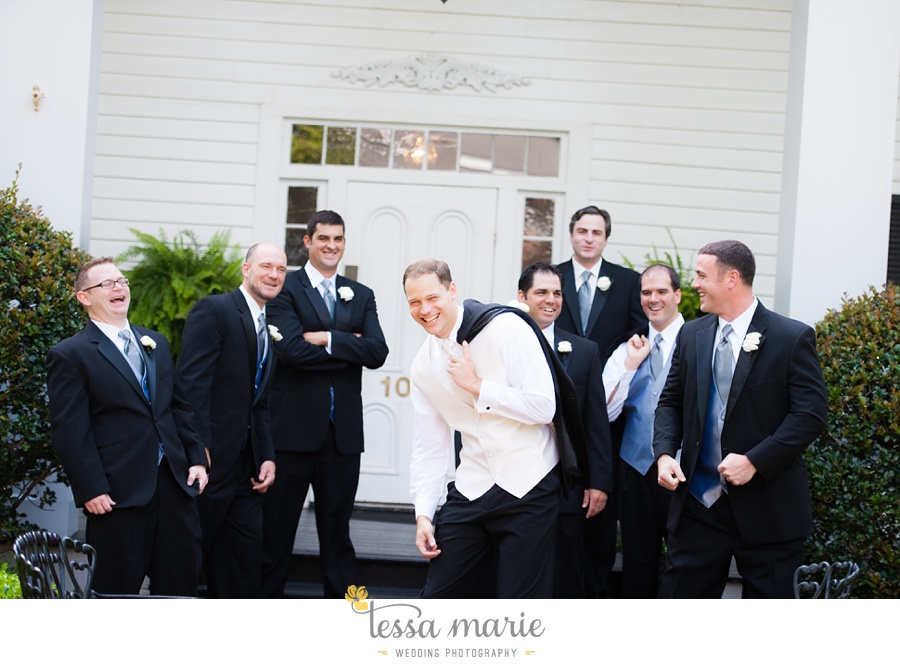 founders_hall_wedding_pictures_heather_brian_tessa_marie_Weddings_Candid_emotional_beautiful_light_wedding_pictures_0066