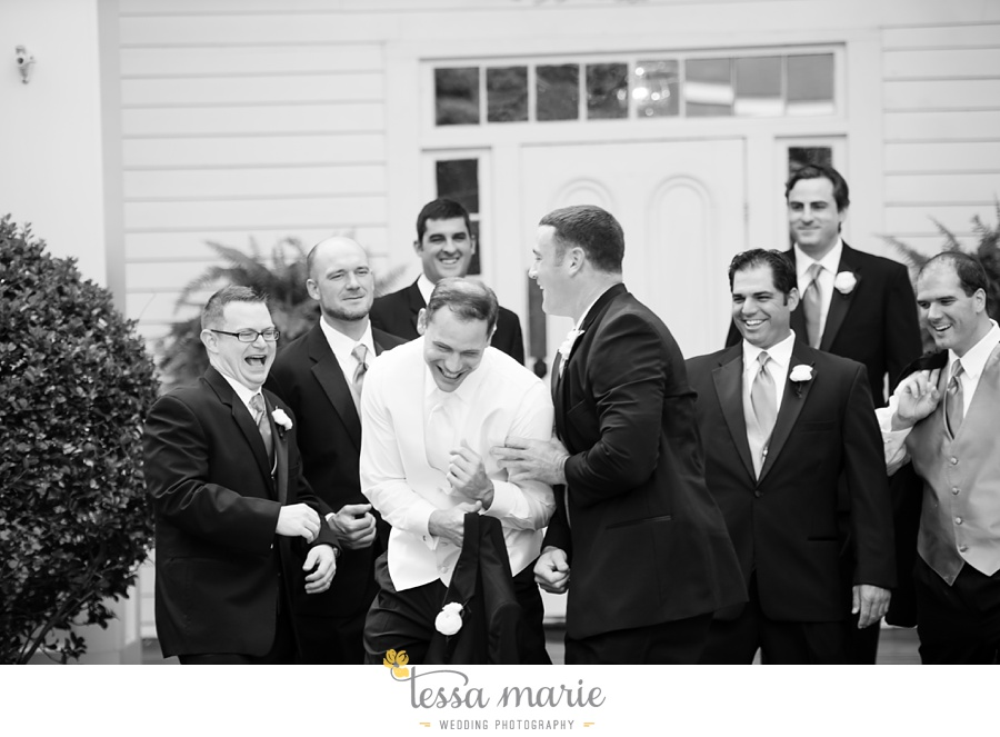 founders_hall_wedding_pictures_heather_brian_tessa_marie_Weddings_Candid_emotional_beautiful_light_wedding_pictures_0067