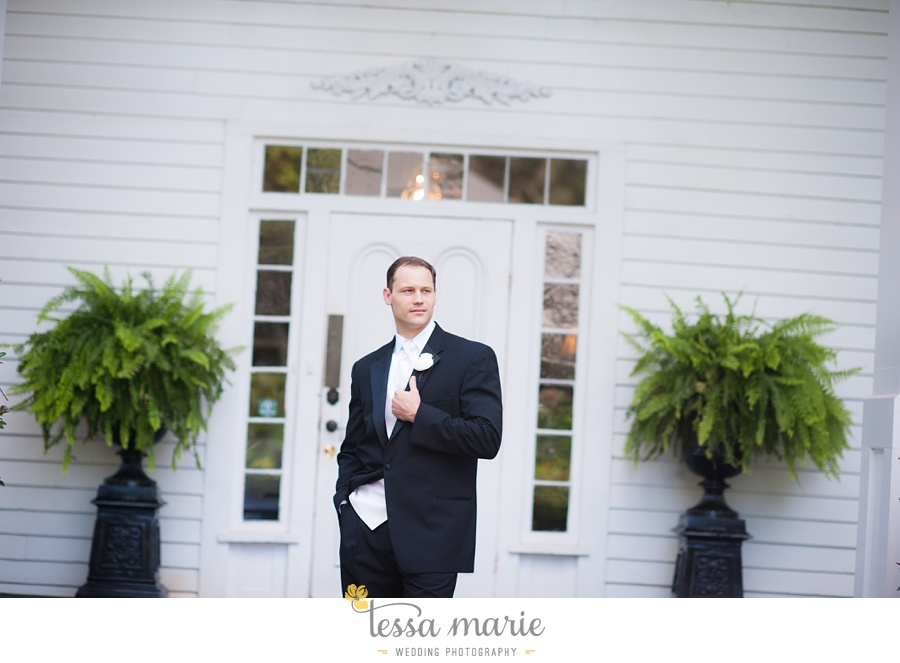 founders_hall_wedding_pictures_heather_brian_tessa_marie_Weddings_Candid_emotional_beautiful_light_wedding_pictures_0068