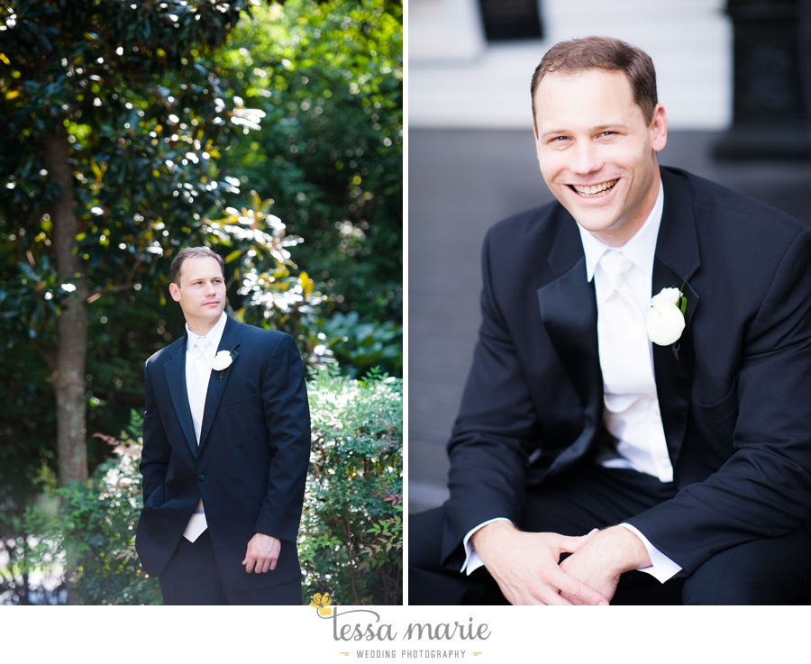 founders_hall_wedding_pictures_heather_brian_tessa_marie_Weddings_Candid_emotional_beautiful_light_wedding_pictures_0070