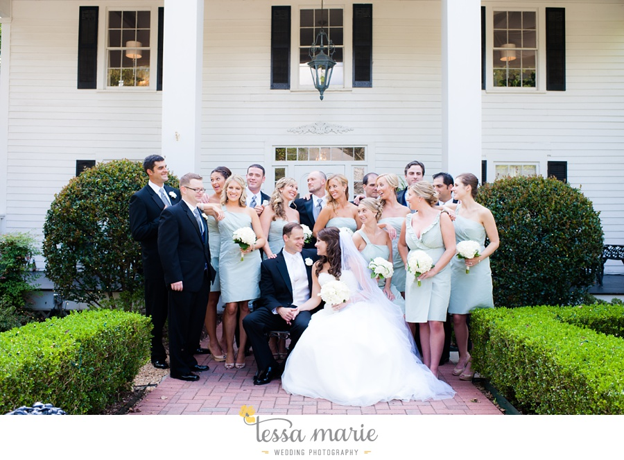 founders_hall_wedding_pictures_heather_brian_tessa_marie_Weddings_Candid_emotional_beautiful_light_wedding_pictures_0071