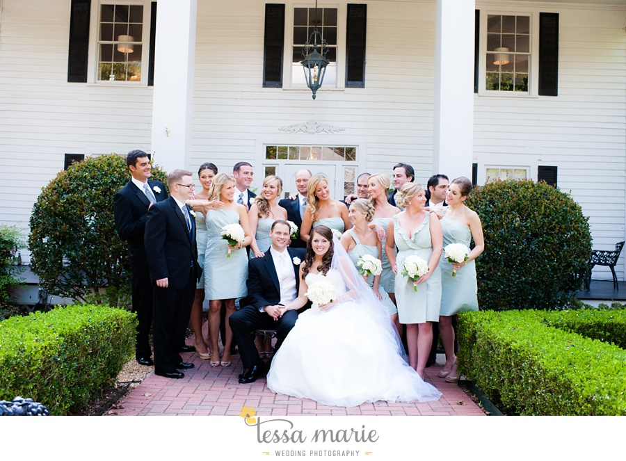 founders_hall_wedding_pictures_heather_brian_tessa_marie_Weddings_Candid_emotional_beautiful_light_wedding_pictures_0072