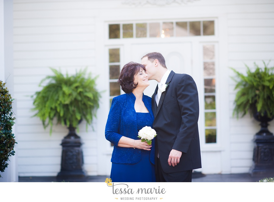 founders_hall_wedding_pictures_heather_brian_tessa_marie_Weddings_Candid_emotional_beautiful_light_wedding_pictures_0073
