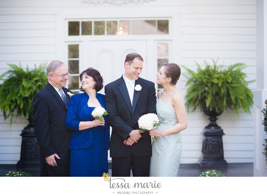 founders_hall_wedding_pictures_heather_brian_tessa_marie_Weddings_Candid_emotional_beautiful_light_wedding_pictures_0074
