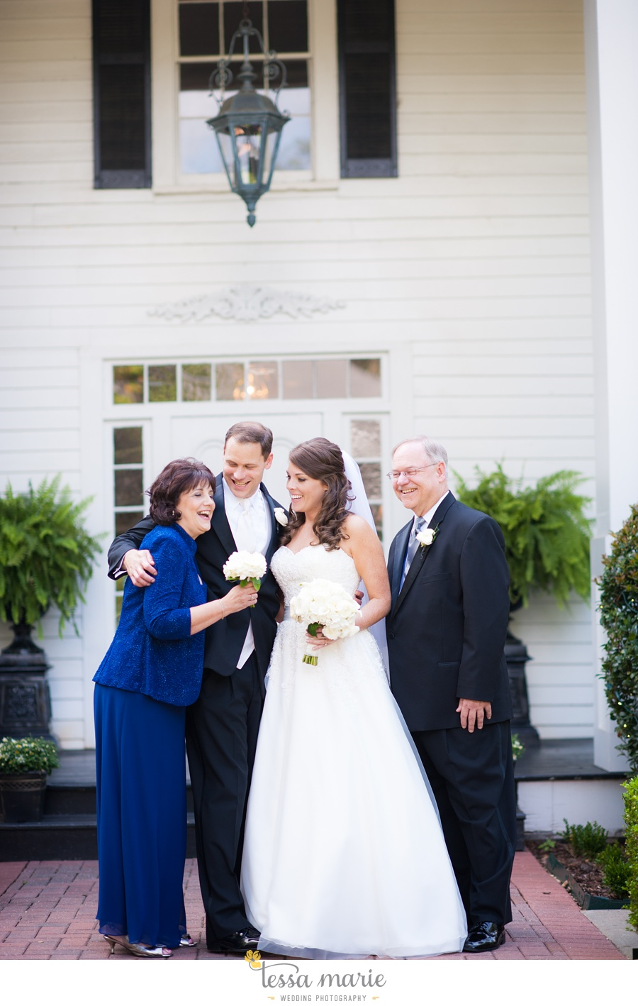founders_hall_wedding_pictures_heather_brian_tessa_marie_Weddings_Candid_emotional_beautiful_light_wedding_pictures_0075