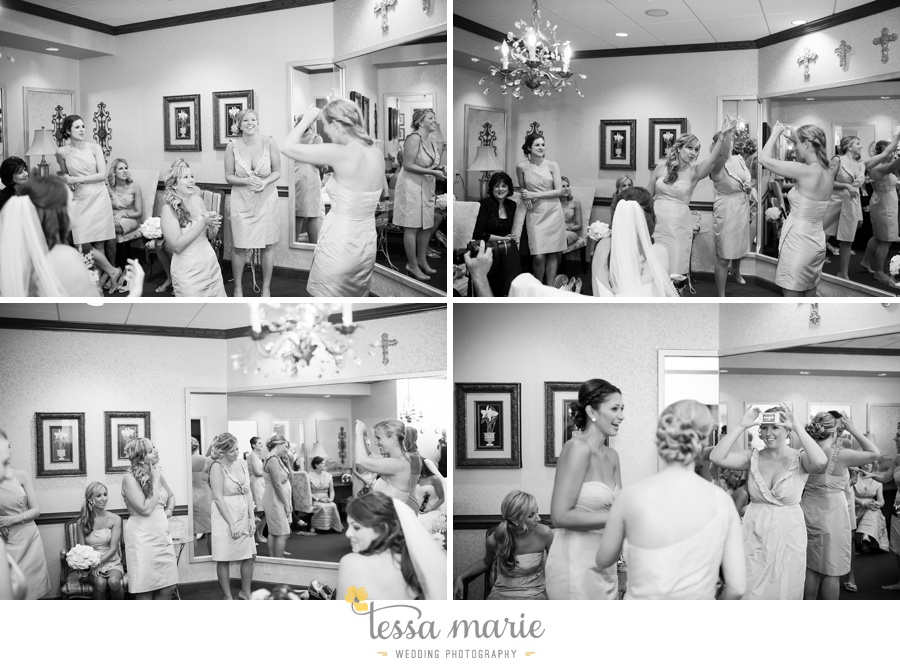 founders_hall_wedding_pictures_heather_brian_tessa_marie_Weddings_Candid_emotional_beautiful_light_wedding_pictures_0076