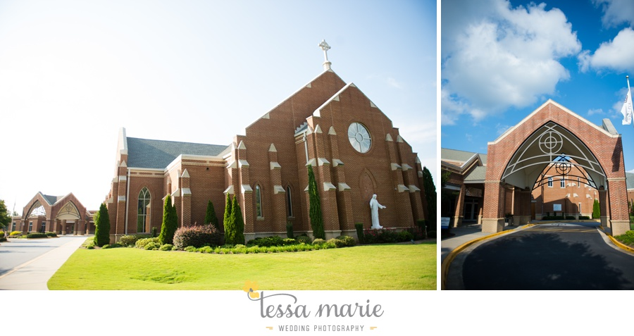 founders_hall_wedding_pictures_heather_brian_tessa_marie_Weddings_Candid_emotional_beautiful_light_wedding_pictures_0078