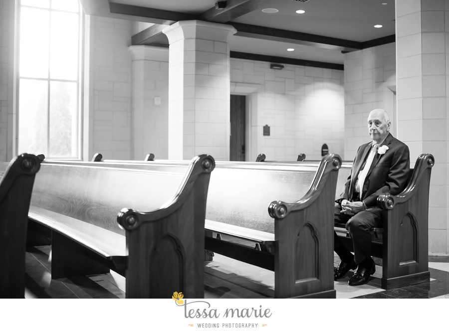 founders_hall_wedding_pictures_heather_brian_tessa_marie_Weddings_Candid_emotional_beautiful_light_wedding_pictures_0080