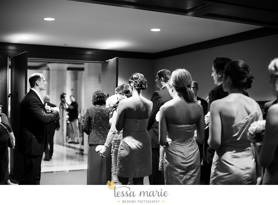 founders_hall_wedding_pictures_heather_brian_tessa_marie_Weddings_Candid_emotional_beautiful_light_wedding_pictures_0081