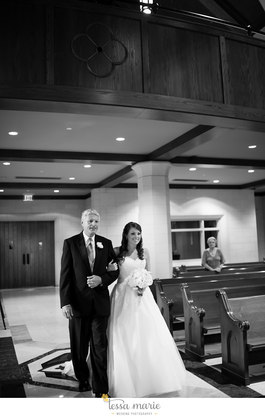 founders_hall_wedding_pictures_heather_brian_tessa_marie_Weddings_Candid_emotional_beautiful_light_wedding_pictures_0082
