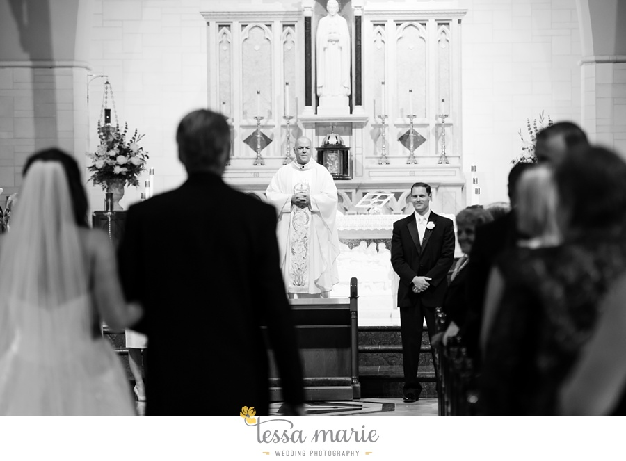 founders_hall_wedding_pictures_heather_brian_tessa_marie_Weddings_Candid_emotional_beautiful_light_wedding_pictures_0083