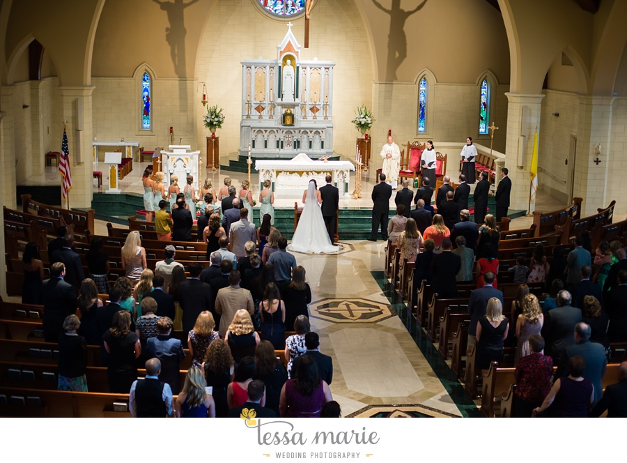 founders_hall_wedding_pictures_heather_brian_tessa_marie_Weddings_Candid_emotional_beautiful_light_wedding_pictures_0084