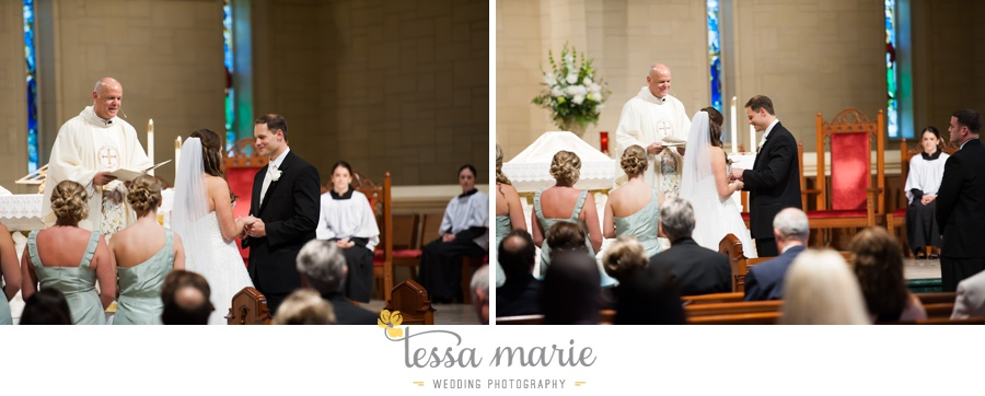 founders_hall_wedding_pictures_heather_brian_tessa_marie_Weddings_Candid_emotional_beautiful_light_wedding_pictures_0085