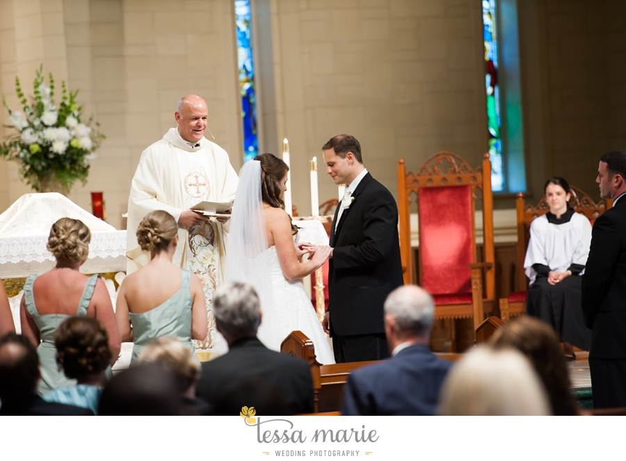 founders_hall_wedding_pictures_heather_brian_tessa_marie_Weddings_Candid_emotional_beautiful_light_wedding_pictures_0086