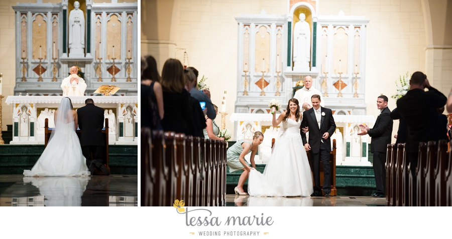 founders_hall_wedding_pictures_heather_brian_tessa_marie_Weddings_Candid_emotional_beautiful_light_wedding_pictures_0089