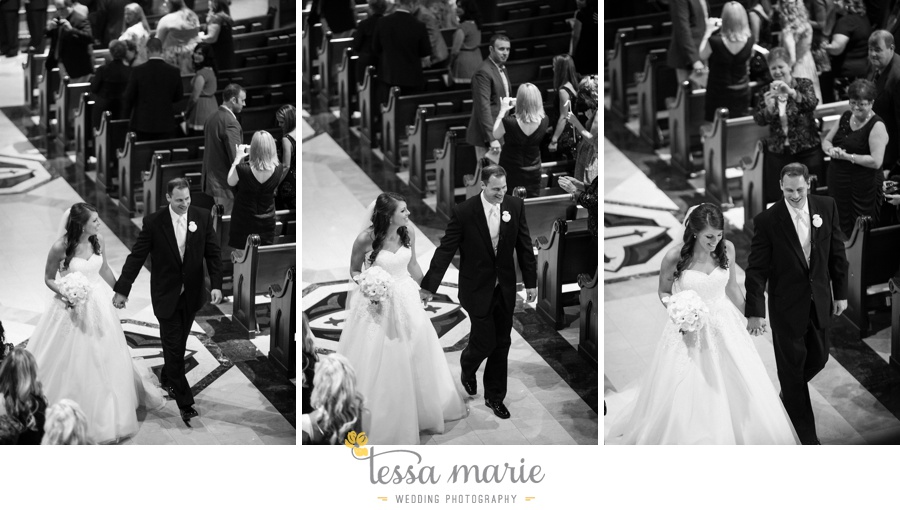founders_hall_wedding_pictures_heather_brian_tessa_marie_Weddings_Candid_emotional_beautiful_light_wedding_pictures_0090