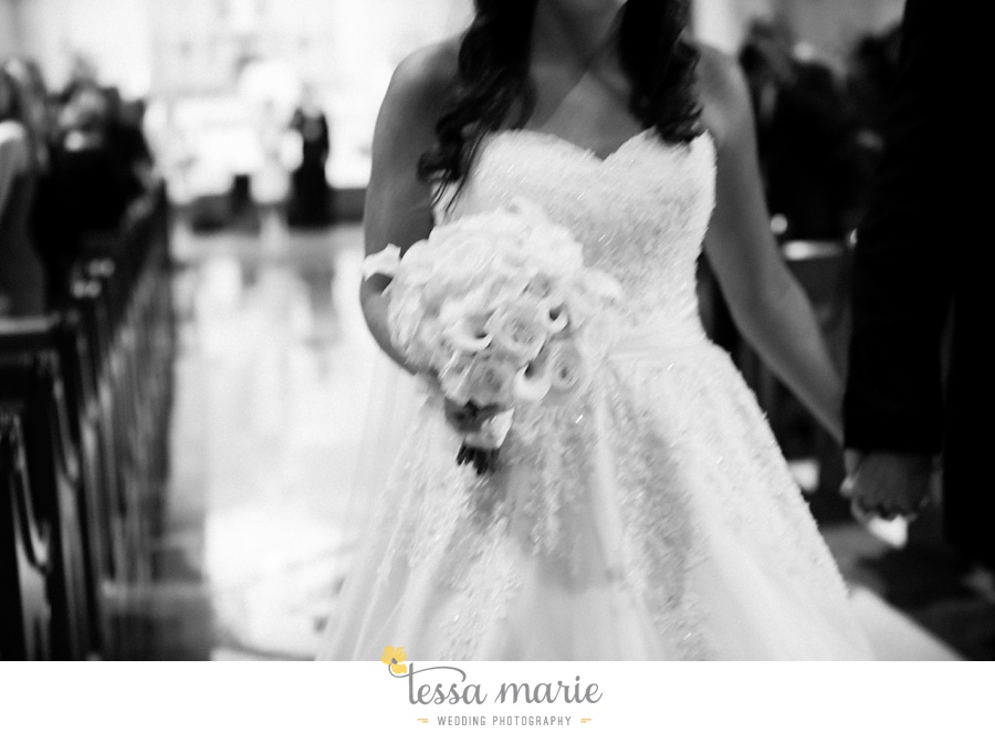 founders_hall_wedding_pictures_heather_brian_tessa_marie_Weddings_Candid_emotional_beautiful_light_wedding_pictures_0091