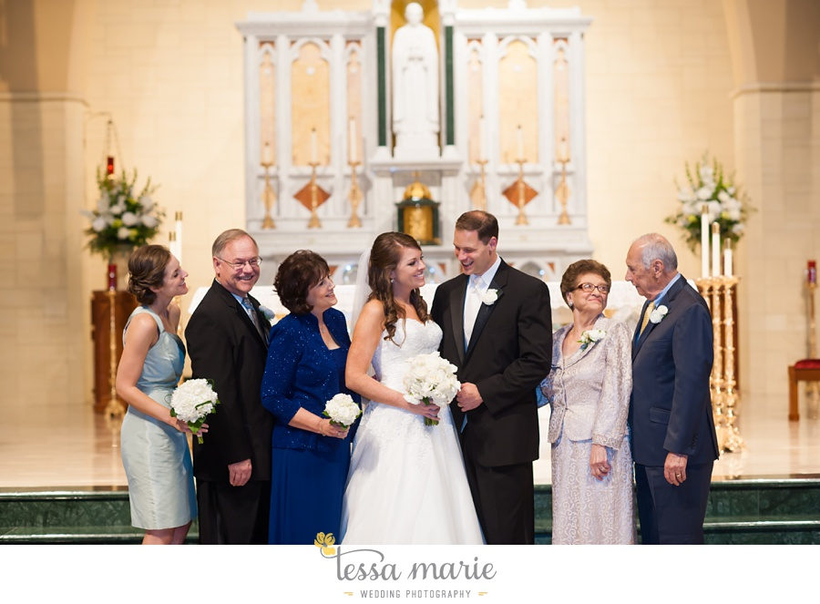 founders_hall_wedding_pictures_heather_brian_tessa_marie_Weddings_Candid_emotional_beautiful_light_wedding_pictures_0092