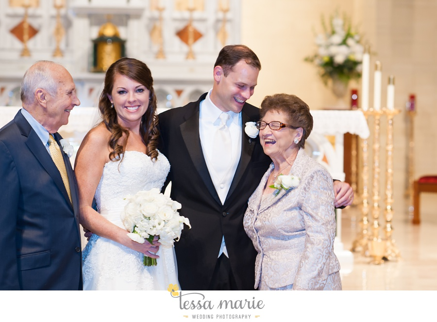 founders_hall_wedding_pictures_heather_brian_tessa_marie_Weddings_Candid_emotional_beautiful_light_wedding_pictures_0094