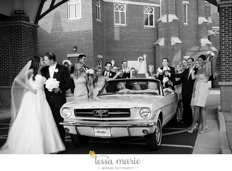 founders_hall_wedding_pictures_heather_brian_tessa_marie_Weddings_Candid_emotional_beautiful_light_wedding_pictures_0097